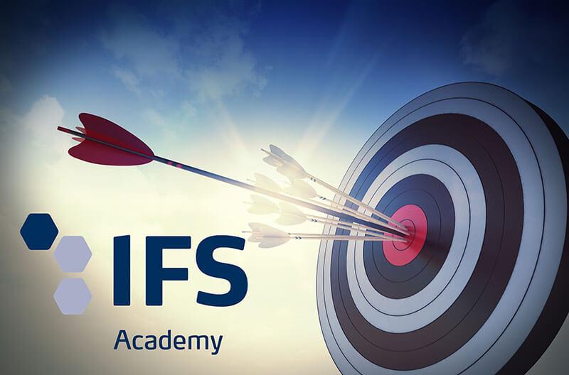 Karma Grup - IFS Akademi