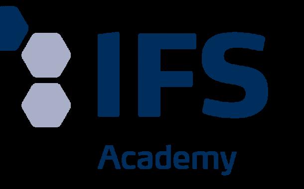 Karma Grup IFS Onaylı İç Tetkikçi ve Tedarikçi Denetimi Eğitimi