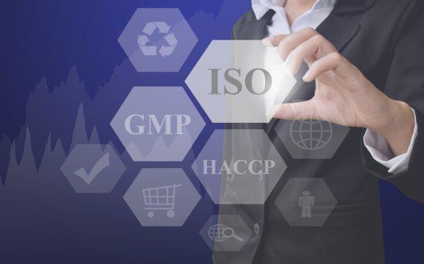 ISO 22000:2018 Gıda Güvenliği Yönetim Sistemi Geçiş Eğitimi