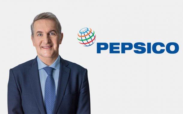 PepsiCo'nun 2018 finansal sonuçları beklentileri aştı
