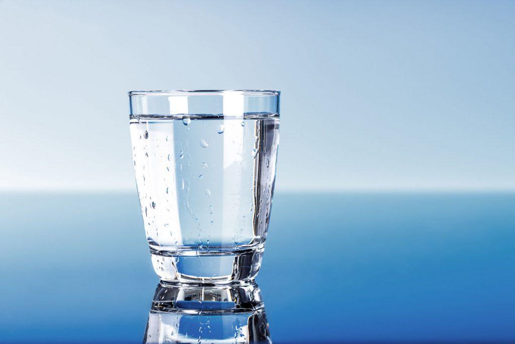Gıda Güvenliği Hareketi ambalajlı su raporunu açıkladı: İçtiğiniz su ne kadar temiz?