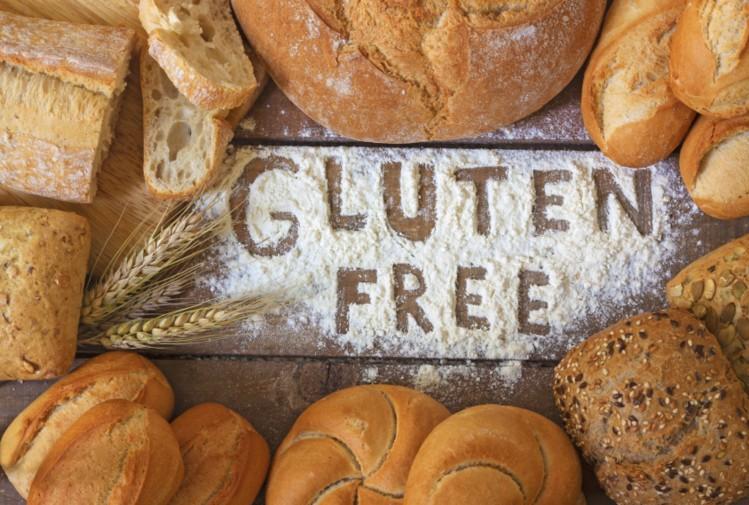 Karma Grup Alerjen Yönetimi /BRC GFCP Gluten Free v3