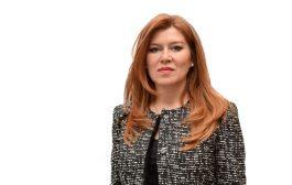 Prof. Dr. Beraat Özçelik: Sustainable Brands 2019 İstanbul'da günümüz ve gelecekteki