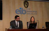 Türkiye'nin ABD'ye gıda ihracatı Turquality Projesi ile artacak