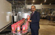 Türkiye 150 ülkeye meyve suyu ihraç etti