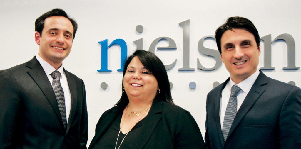 """Nielsen: """"Fmcg Sektörü İyi Yaşam Ve Sağlık Trendi İle Büyüyor…"""""""
