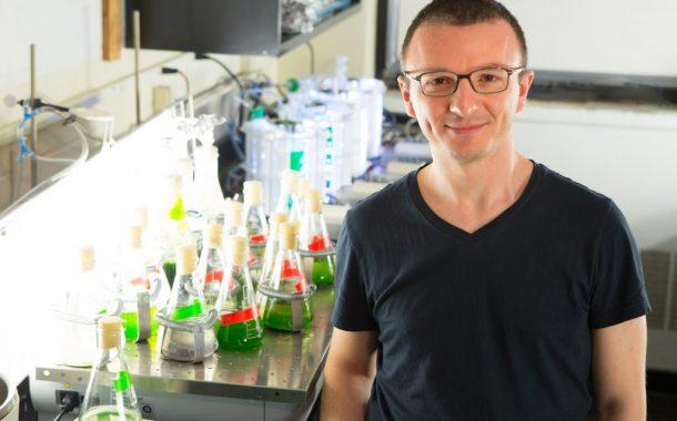 Boğaziçi ve Cambridge üniversiteleri biyoekonomi odaklı gelecek için işbirliği yaptı