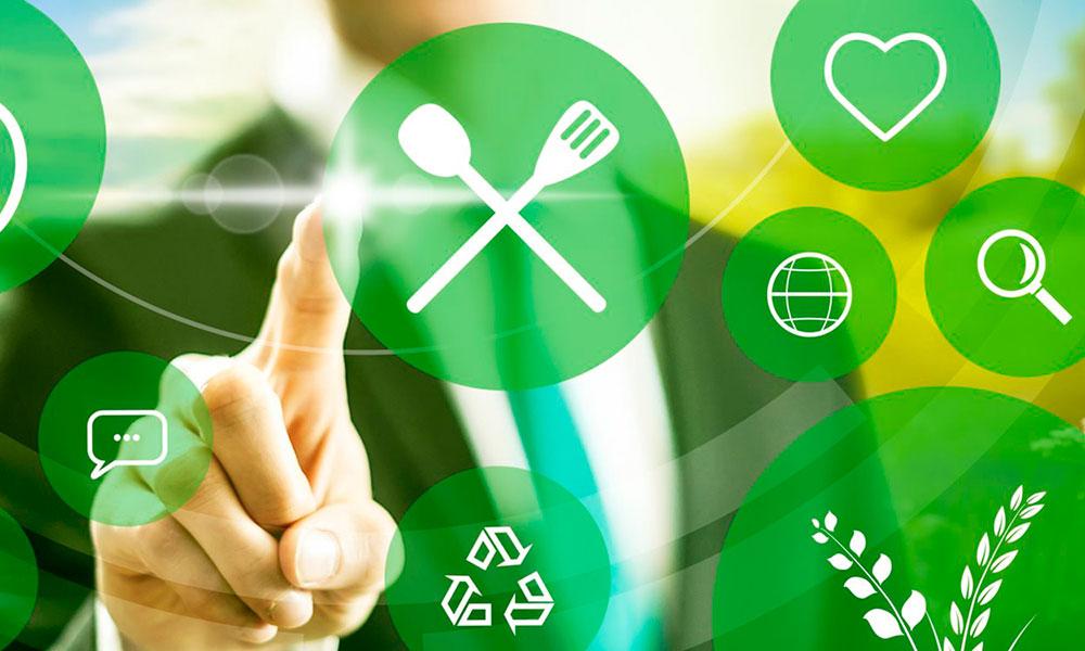 Karma Grup BRC Gıda Standardı v8 Geçiş Eğitimi
