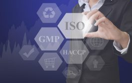 Karma Grup ISO 22000:2018 Gıda Güvenliği Yönetim Sistemi Geçiş Eğitimi