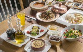 Ramazanda Beslenmenin 10 Asla'sı
