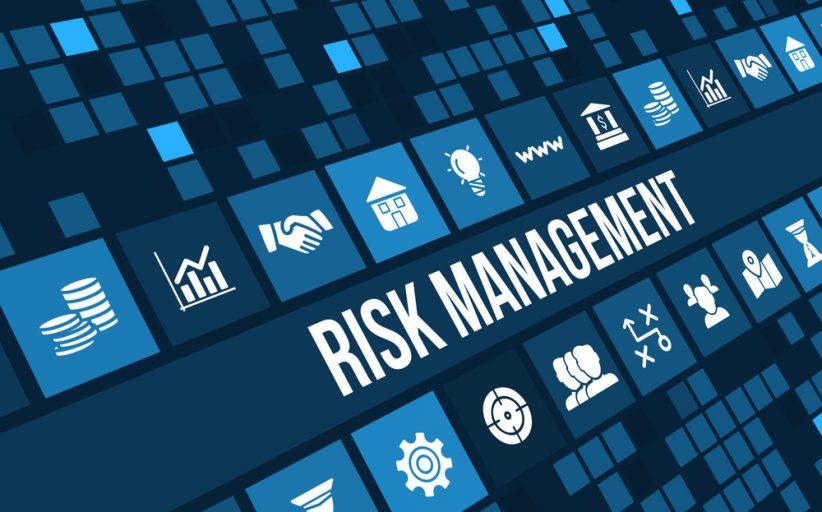 Karma Grup ISO 31000 Kurumsal Risk Analizi ve Süreç Yönetimi Eğitimi