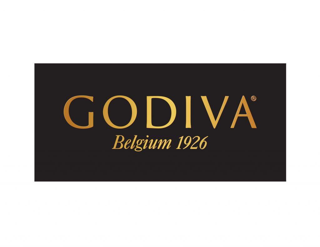 Godiva, MBK Partners'la dört ülkedeki operasyonlarının satışını  ve lisans anlaşması sürecini tamamladı