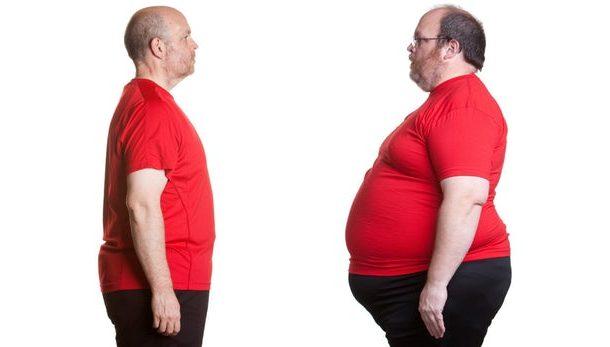 Bilim insanları obezitenin uyku bozuklukları riskini artırabileceğini söylüyor