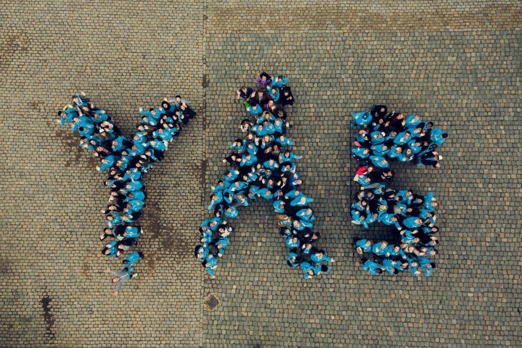 Bayer Geleceğin Liderlerini Gençlik Tarım Zirvesi'nde Bir Araya Getiriyor
