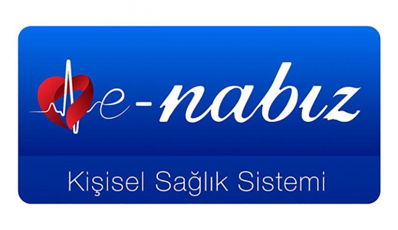 Yapay zeka temelli beslenme uygulaması e-Nabız'a girecek