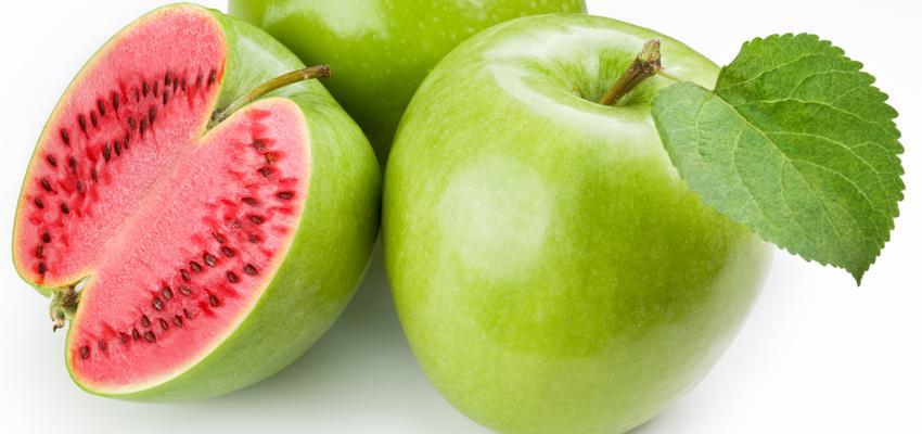 Karma Grup IFS-International Featured Standards/ Gıda Sahteciliği Risk Analizi Eğitimi