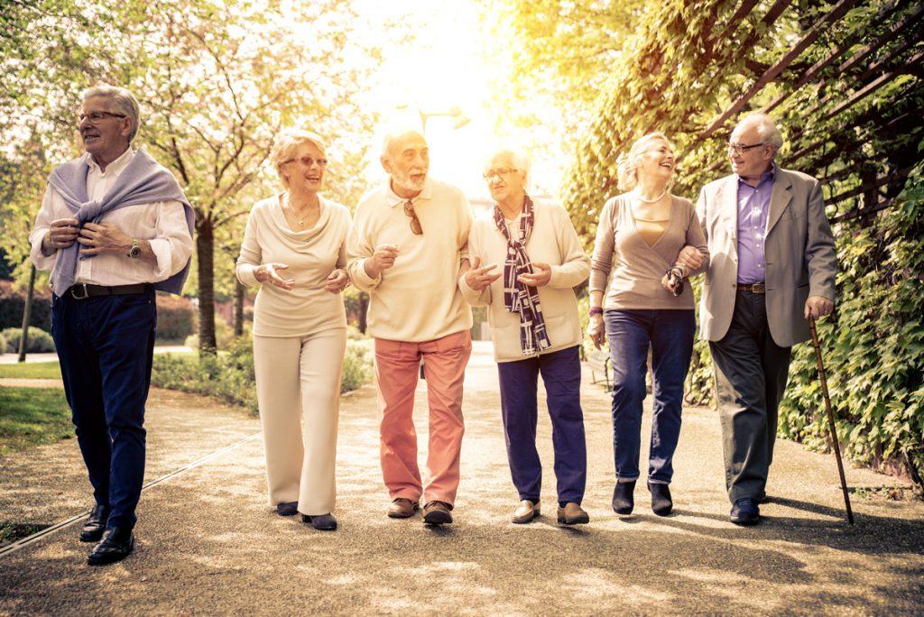 D Vitamini eksikliği yaşlılarda düşme ve kırık riskini artırıyor