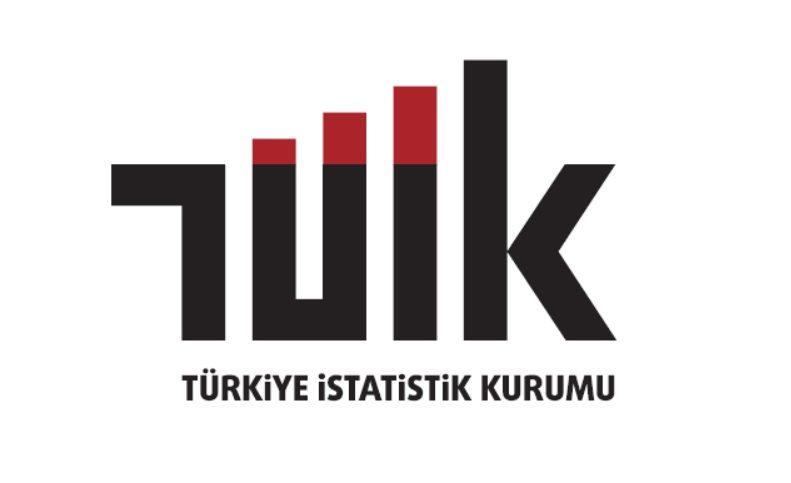 Türkiye İstatistik Kurumu (TÜİK), haziran ayına ilişkin Tarım ÜFE verilerini açıkladı.