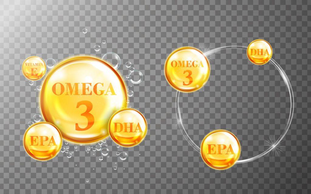 Her yaştan bireyin ihtiyacı olan Omega 3 ve balık yağı ile ilgili uzmanlar doğru bilinen yanlışlar konusunda uyarıyor.