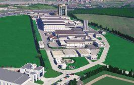 Mondelēz International'dan Türkiye'ye 54 milyon dolar yatırım