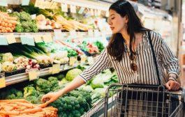 FSSC 22000 Gıda Güvenliği Sistem Sertifikasyonu v.5 Eğitimi