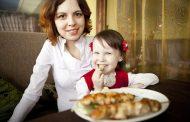 """Çocuk beslenmesinde tavuk eti; yüksek """"protein"""" değerine sahip gıdaların başında gelir"""