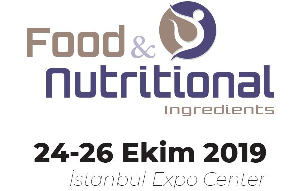 Food & Nutrional Ingredients