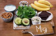 Karma Grup Takviye Edici Gıdalarda Onay İşlemleri