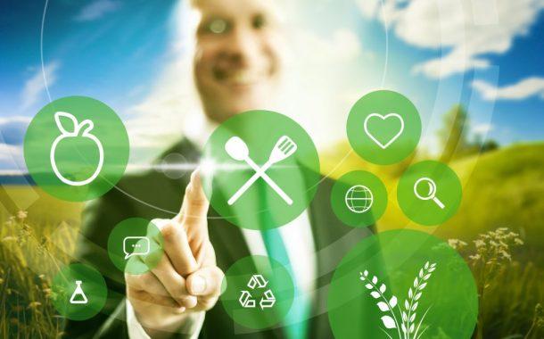 BRC Food v8 Gıda Güvenliği Temel Eğitimi
