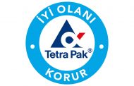 """Tetra Pak'a """"Sıfır Atık Eğitim Projesi"""" ile Sürdürülebilir İş Birliği Ödülü"""