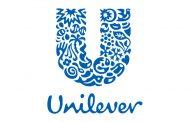 Unilever atıksız bir dünya için yeni ve iddialı plastik taahhütlerini açıkladı