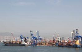 EİB ihracatında Ekim bereketi