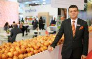 Dünyanın En Büyük Örtü Altı (Seracılık) Tarım Sektörü Fuarı Growtech, Uluslararası Tarım Yazarlarını Antalya'da Ağırlayacak...