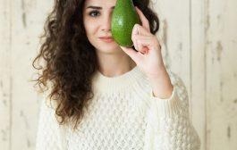 Fazla mesailer beslenme alışkanlığınızı bozmasın