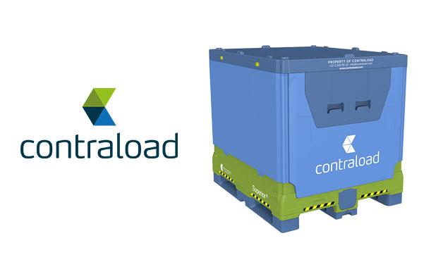 Contraload