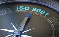 Karma Grup ISO 9001 ve ISO 14001 Yönetim Sistemleri Temel Eğitimi