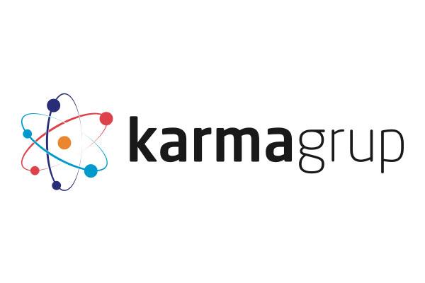 Karma Grup Eğitim Denetim Danışmanlık