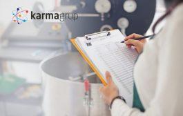 Karma Grup Marketler ve Tedarikçi Denetimleri