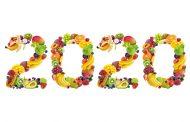 Yeni Yılda Sağlıklı Bir Yaşama Merhaba!