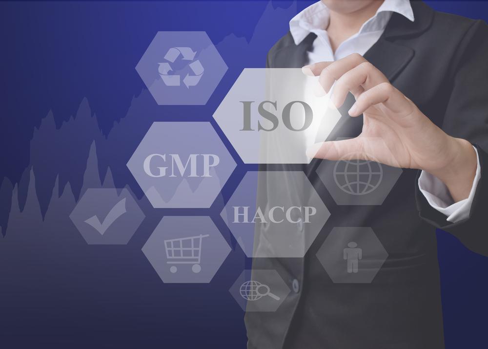 Karma Grup ISO 22000 : 2018 Temel Eğitimi