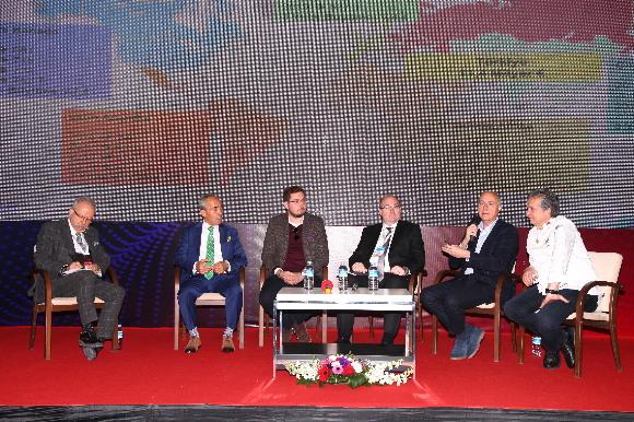 Türkiye'de Gıda İsrafının 300 Milyarı Geçtiği Tahmin Ediliyor!..