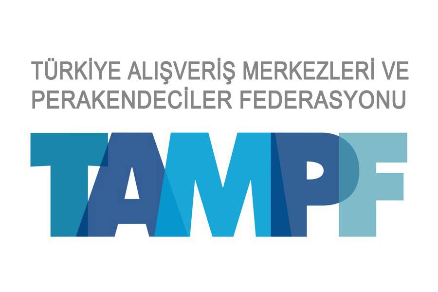 TAMPF: Önce Sağlık