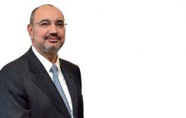 Yıldız Holding Yönetim Kurulu Başkanı Ali Ülker'in kamuoyu açıklaması