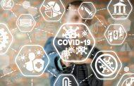 Karma Grup COVID-19 ve Gıda Güvenliği