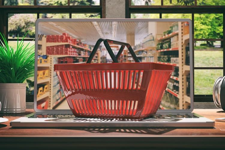 Gıda Alışverişi ve Koronavirüsten Korunma Yöntemleri