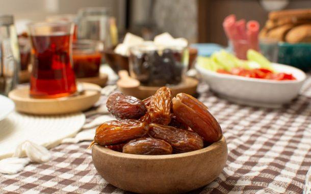 Sabri Ülker Vakfı'ndan sağlıklı bir ramazan için sahur önerileri