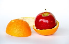 Karma Grup Gıda Savunması (Food Defence) Eğitimi-Online