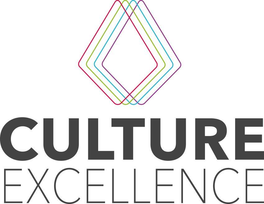 Karma Grup Culture Excellence Webinar