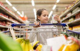Gıda Etiketleme Mevzuatı Eğitimi- Online