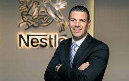 Nestlé Türkiye Nescafé İş Birimi yeni Genel Müdürü Hüseyin Necdet Kalkan oldu